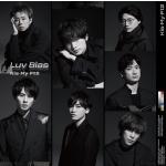【MV公開】キスマイ ニューシングル『Luv Bias』2/24発売