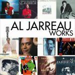 アル・ジャロウの名曲を音と映像で味わう究極のコレクションアルバム 3/...