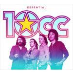 10ccの名曲を詰め込んだ超お買い得3CDコレクション 「I'm No...