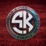 エイドリアン・スミスとリッチー・コッツェンの新プロジェクト、SMITH...