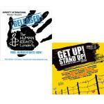 歴史的ベネフィットコンサート〈ヒューマン・ライツ・コンサート〉CD 2...