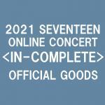 「2021 SEVENTEEN ONLINE CONCERT<IN-C...