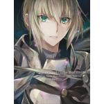 劇場版『Fate/Grand Order -神聖円卓領域キャメロット-...
