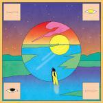 iri、New EP「はじまりの日」をリリース!