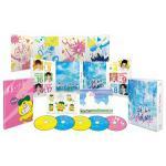 金曜ナイトドラマ『真夏の少年〜19452020』Blu-ray&DVD...