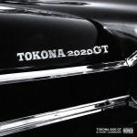 TOKONA-Xと刃頭による日本語ラップ・クラシックをDJ RYOWが...
