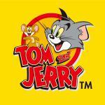 「トムとジェリー」3月の実写映画公開に伴い、新商品の取り扱いを開始!
