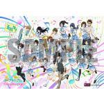 【HMV特典公開】『響け!ユーフォニアム 5th Anniversar...