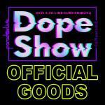 「Paradox Live Dope Show -2021.3.20 ...