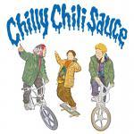 WANIMA ニューシングル『Chilly Chili Sauce』初...