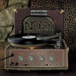 NOFX 最新スタジオアルバム『Single Album』2/26 (...