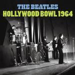 ビートルズ 絶頂期のライヴをノーカット&未編集収録 1964年のハリウ...