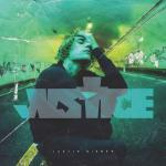 【発売中】ジャスティン・ビーバー 最新アルバム『Justice』3/1...
