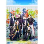 【HMV特典付】うたの☆プリンスさまっ♪10th Anniversar...