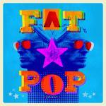 【国内盤ポストカード特典】ポール・ウェラー 早くも最新アルバム『Fat...