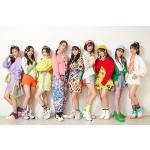 【特典決定】Girls2 ニューEPに「オリジナルマルチケース」付きL...