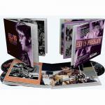 エルヴィス・プレスリー 1970年ラスベガス公演の貴重なリハーサル音源...
