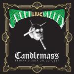 CANDLEMASS が2020年に行ったロックダウン・セッションがC...