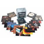 【再入荷】ジューダス・プリースト 19CDボックスコレクション『Com...
