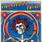 グレイトフル・デッド1971年のライヴアルバム『Grateful De...