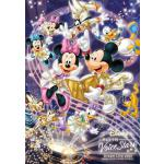「Disney 声の王子様 Voice Stars Dream Liv...