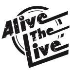 Alive The Live レーベル貴重ライヴ音源シリーズ 〜洋楽ア...