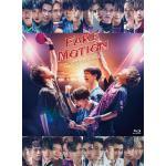 ドラマ『FAKE MOTION -たったひとつの願い-』Blu-ray...