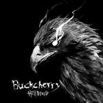 BUCKCHERRY 9作目となるニューアルバム!