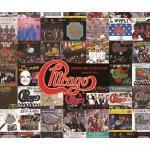 シカゴ 初来日から50周年を記念した「ジャパニーズ・シングルス・コレク...