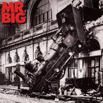 MR. BIG の名盤『LEAN INTO IT』30周年記念盤登場!