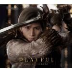 KOICHI DOMOTO アルバム『PLAYFUL』6月2日発売