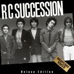 RCサクセション 80年ライブ盤『RHAPSODY NAKED』初アナ...
