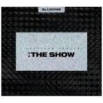 BLACKPINK オンラインライブ『THE SHOW』2枚組ライブア...