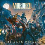 ベイエリアのミクスチャー・スラッシュメタル名バンド、MORDRED の...
