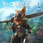 ケモノオープンワールドRPG『バイオミュータント』2021年5月25日...
