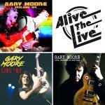 【特典付き同時購入セットあり】Alive The Liveシリーズ 2...