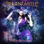 日本の女性ヴォーカル・シンフォニックメタル・バンド、ANCIENT M...