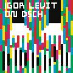イゴール・レヴィット/オン・DSCH(3CD)