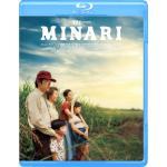 映画『ミナリ』Blu-ray&DVD 2021年9月3日発売決定