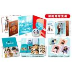 ドラマ『Still 2gether』Blu-ray&DVD-BOX 2...