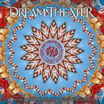 DREAM THEATER の公式ブートレグ第2弾発売決定!