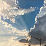 【RSD2021】くるり『天才の愛』『thaw』がアナログ盤で再発