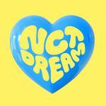 NCT DREAM 1集リパッケージ・アルバム『Hello Futur...
