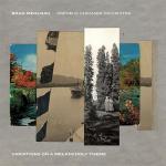 ブラッド・メルドーとオルフェウス室内管弦楽団のコラボによる最新アルバム...