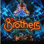 オールマン・ブラザーズ・バンドの50周年を記念した 2020年3月10...