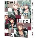 『アイドリッシュセブン Third BEAT!』ブルーレイ&DVD発売...