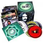 【再入荷】ジョージ・ハリスン 1976〜92年ダークホースレコード期の...