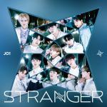 JO1 4TH SINGLE「STRANGER」8/18発売
