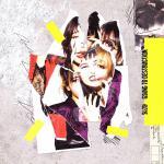 【「MTV Unplugged: BiSH」より映像公開】BiSH 約...