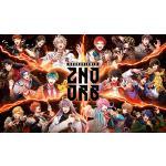 ヒプマイ 2nd D.R.B、Final Battle CD | 特典...